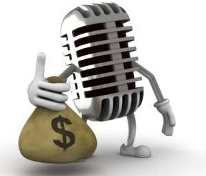 radio-money